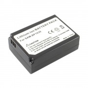 Samsung BP1030 akkumulátor 1200mAh utángyártott