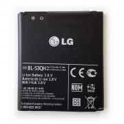 Батерия за LG Optimus L9 2 - Модел BL-53QH