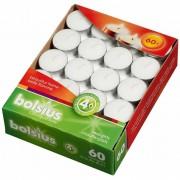 Bolsius theelichten box 60