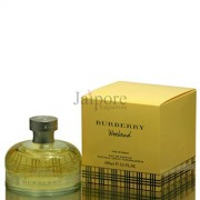 Burberry Weekend Spray para Mujer, 3.3 Oz/100 ml