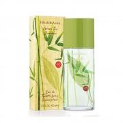 ELIZABETH ARDEN - Green Tea Bamboo EDT 100 ml női