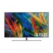 Samsung 55 inch QLED TV QE55Q8F