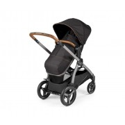 Peg Perego Kolica za bebe YPSI EBONY (P31515)