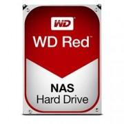 WESTERN DIGI WD RED 10TB 3.5 SATA