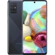 Samsung Galaxy A71 - 128GB - Zwart