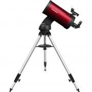 Orion Maksutov telescope MC 150/1800 StarSeeker IV AZ SynScan-GoTo