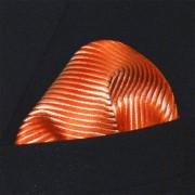 Bröstnäsduk N105