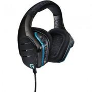 Logitech Słuchawki G633