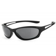Helly Bikereyes Flyer Bar 3 Photochromic Sunglasses Black One Size