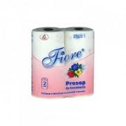 Prosoape Bucatarie Fiore 2 role 2 straturi