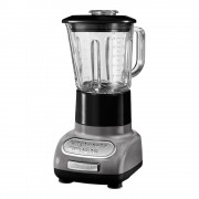 KitchenAid Artisan Blender Grafit Metallic