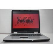 Laptop Second Hand Toshiba Satellite L20-206 Intel Celeron 1.4 GHz 1 Gb RAM HDD 80 Gb