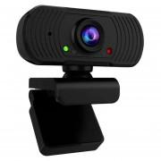 1080P HD equipo docente estudiante USB clase online live video cámara