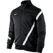 Bluza Polyester Nike Competition 12