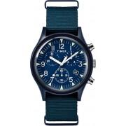 Timex MK 1 Chronograph TW2R67600