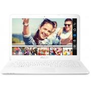 "Laptop Asus E402NA Win10 Beli 14""FHD AG,Intel DC N3350/4GB/32GB EMMC/Intel HD"
