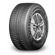 AUSTONE SP902 ( 195/80 R14C 106/104Q )