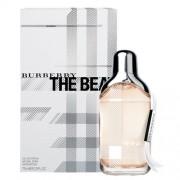 Apa de parfum The Beat 30 ml, pentru femei