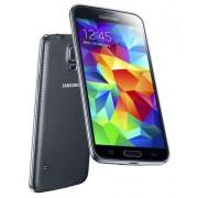 Mobilni telefon G900F Galaxy S 5 Black SAMSUNG