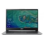 Acer Swift 1 Pro SF114-32-C9FF - NX.GXHEH.008