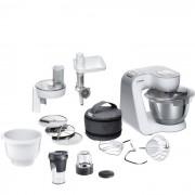 Кухненски робот, Bosch MUM58250, 1000W