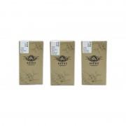 Espresso Packet 3 Опаковки Кафе 250gr