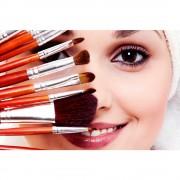 Set make-up 12 pensule profesionale pentru machiaj