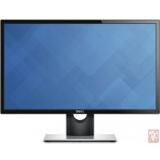 "23.8"" Dell SE2416H, IPS, 16:9, 1920x1080, 6ms, 250cd/m2, 1000:1, VGA/HDMI"