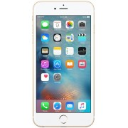 Apple Apple iPhone 6s+ 128GB Zlatni