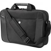 Чанта за преносим компютър - HP Essential Top Load Case - H2W17AA