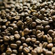 Papa Jacques Rwanda Titus cafea proaspat prajita boabe 500gr