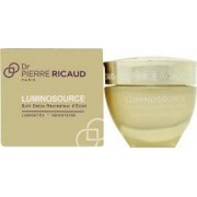 Dr. Pierre Ricaud Lumino Source Detox Cream 40ml