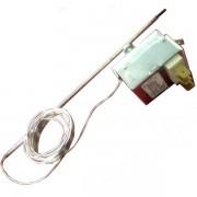 Termostat gaze arse DPD25007B