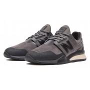 【ニューバランス公式】 ≪ログイン購入で最大8%ポイント還元≫ N.HOOLYWOOD EXCHANGE SERVICE×New Balance MS247 DMH スニーカー レディース メンズ > シューズ > ライフスタイル ニューバランス newbalance