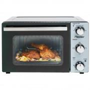 Bestron AOV20 Mini oven