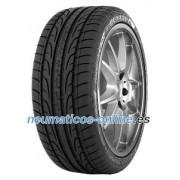 Dunlop SP Sport Maxx DSROF ( 275/40 R20 106W XL *, con protector de llanta (MFS), runflat )