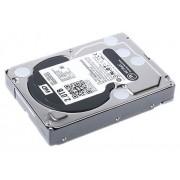 Western Digital Hard Disk Interno 2 TB SATA I, WD2003FZEX