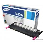 Samsung CLT-M4092S Magenta Toner (CLT-M4092S/ELS)
