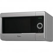 Cuptor cu microunde Whirlpool MWA269SL, 24 l, 800 W, argintiu
