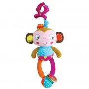 Tob igračka s aktivnostima majmun MoMo