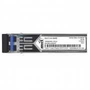 Cisco Systems Systems 1000BASE-LX LH SFP TRANSCEIVERGLC-LH-SMD