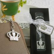 Breloc Coroana Regala. Cod 5253