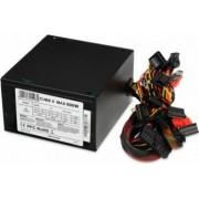 Sursa iBOX Cube II 600W