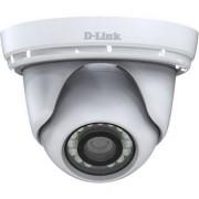 Camera supraveghere D-Link DCS-4802E Full HD PoE Ethernet