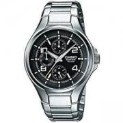Мъжки часовник Casio Edifice EF-316D-1AVEF