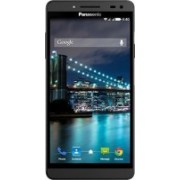 Panasonic Eluga I2 (Grey, 8 GB)(1 GB RAM)