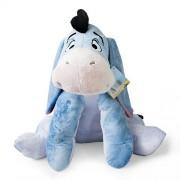 Mascota De Plus Magarusul Eeyore 75 Cm