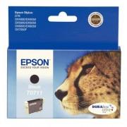 Inkjet cartridge - Epson - T0551/0552