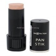 Max Factor Pan Stick Rich Creamy Foundation 9g Грим за Жени Нюанс - 13 Nouveau Beige