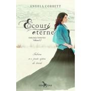 Ecouri eterne vol.2. Emblema eternitatii/Angela Corbett